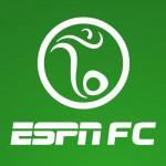 espnfs-logo