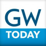 gwtoday-logo