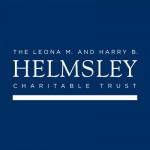 helmsley-trust-twitter