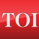timesofindia-logo