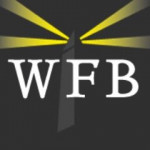 washingtonfreebeacon-logo