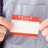 Personalization Tips That Will Grow Your Business