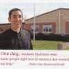 Catholic Extension mail