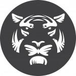 globalwildlife-logo