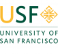 USF Receives $10M to Advance Catholic Education