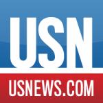 usnews-twitter