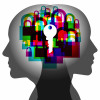 Effectively Fundraise With both Sides of the Brain