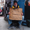 homelessman-holding-sign