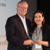 linda-foley-npplc-2017-award