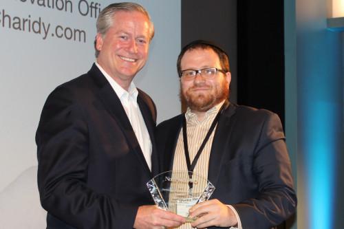 mhecht-npplc-award-2017