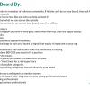 diversify_board