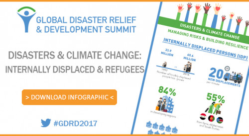 gdrd-2017-infographic-idps