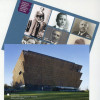 NMAAHC direct mail