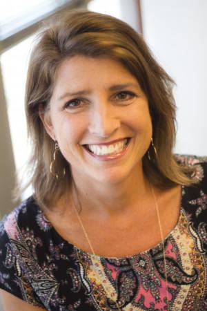 Maria Clark