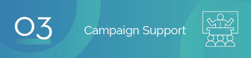 OneCause_NonprofitPro_Peer-to-Peer Fundraising Making the Most of Your Campaign_Header 3
