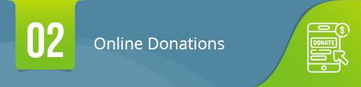 Redesign Your Online Donation Strategy