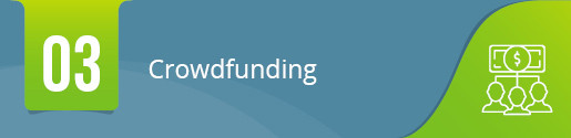 Use Gamification for Social Fundraising