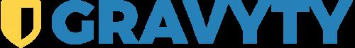 Gravyty Logo 2020