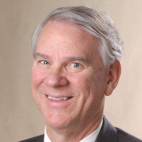 Phil Wiland, Chairman and CEO of Wiland
