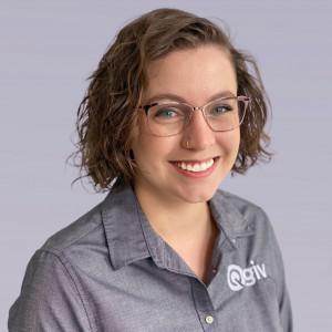 Abby Jarvis