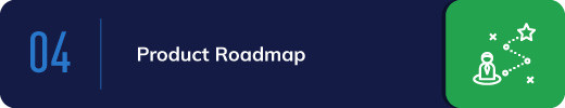 Is the Product Roadmap Flexible?