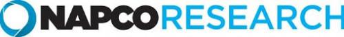 NAPCO Research logo