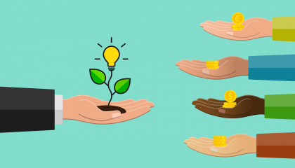 Diversifying Your Fundraising