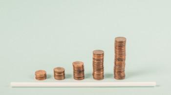 5 Essential Strategies to Increase Revenue Streams