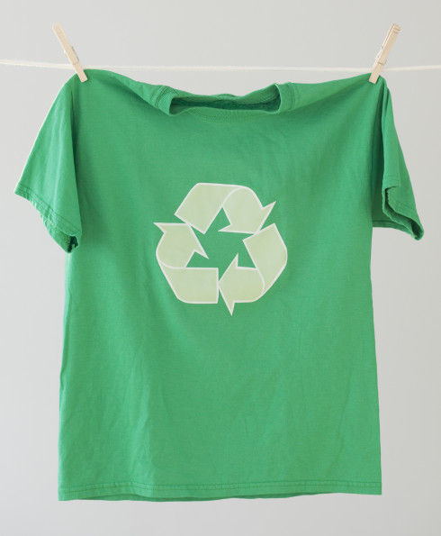 branded apparel nonprofit