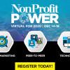 NonProfit POWER Virtual