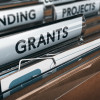Your Go-To Guide for Writing Grant Proposals