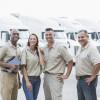 Blind Spots of Fleet Management