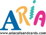 Aria Communications