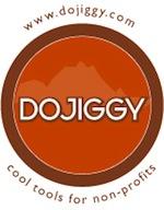DoJiggy Fundraising Software