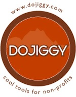 DoJiggy Fundraising Software