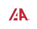 Insurance Auto Auctions IAA Donation Division