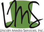 Lincoln Media Services Inc.