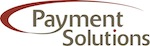 Payment Solutions Inc.