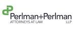 Perlman & Perlman LLP