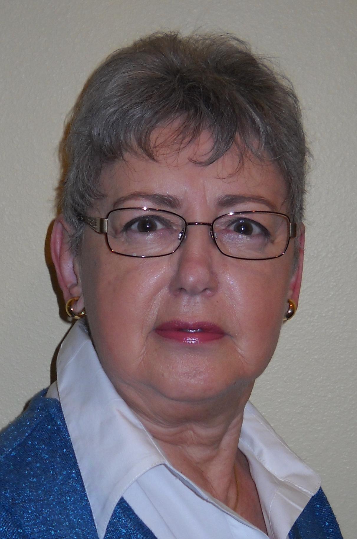 EM. L. Donnellan, MSVisit Authoru0027s Page
